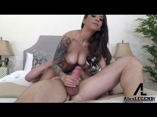 Секс sinclair