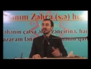 Rövneq Abdullayev ve Hacı Taleh Bağırov- baxın ve qiymet verin kimdir terorist_!_144p