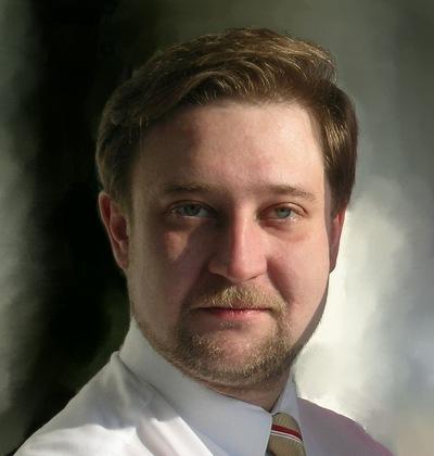 Вадим Кортунов