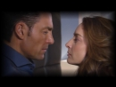 Eladio Y Julia - La Vida Entera