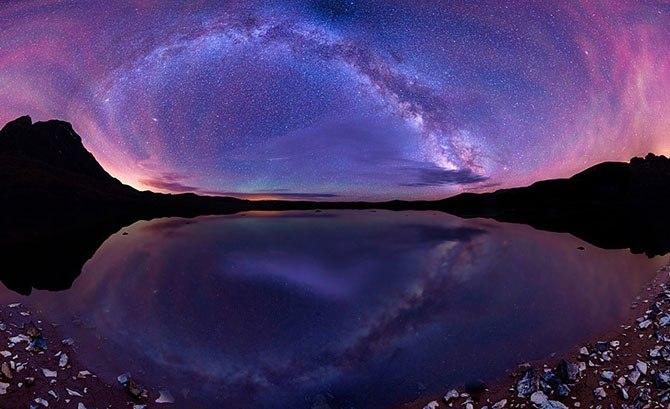 Звёздное небо и космос в картинках - Страница 20 K1G0C2S95jc