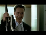 Verschwende Deine Jugend(1) (online-video-cutter.com)