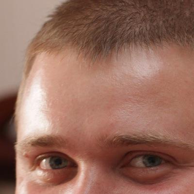 Алексей Кирякин