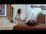 Roy Rak Raeng Khaen Capitulo 8 ( Un Amor Apasionado)