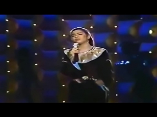 Irene Cara - What A Feeling ( 1983 )