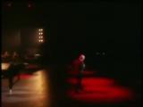 Charles Aznavour - La Mama
