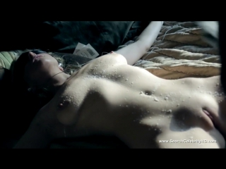 Жесткое порно видео бдсм,сквирт,изнасилование penny pax the submission of emma