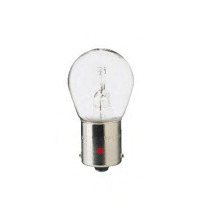 Лампа накаливания, фонарь сигнала тормож./ задний габ. огонь для BMW 4 купе (F32, F82)