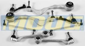 Ремкомплект, поворотный кулак для BMW X1 (E84)