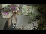 LeAnn Rimes - Crazy Lyrics