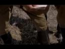 Диверсант 2: Конец Войны (4 серия)