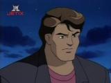 Человек-Паук (2 сезон, 10 серия)