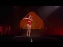 Kinky Ass | смотреть как голые девки дерутся
