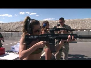 Rosie jones kelly hall daisy watts zienna eve cindy prado jessica davies lauren rhodes american sexy military girls