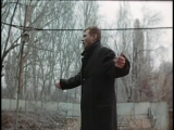 ✩ Монолог Спартака из фильма Игла 1988 Виктор Цой группа Кино