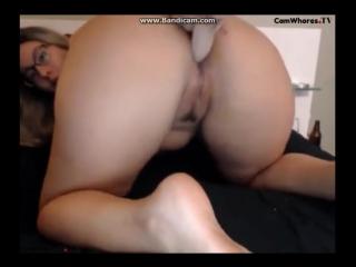 Big ass Latina Steph Kegels HD - big ass butts booty tits boobs bbw pawg curvy mature milf