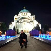 ВКонтакте Николай Колядин фотографии