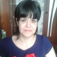 Ксения Иванцьо