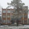 Ордынская центральная библиотека им. М. Горького