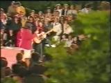 Joan Baez and Nana Mouskouri - Plaisir damour