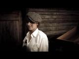 Yolanda Be Cool DCUP - We No Speak Americano (Official Video)