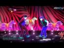 Горностай - Gangnam Style (Psy)