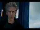 Доктор Кто - Музыка забавная штука
