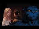 Рыцари Marvel. Удивительные Люди Икс: Одарённые — эпизод 2 (2009) [Marvel Knights Animation: Astonishing X-Men: Gifted]