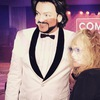 Алла Пугачева + Филипп Киркоров = Forever!!!!!!