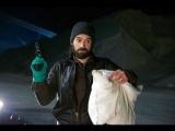 Киллер поневоле (2017) - Русский трейлер