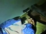 """""""Агрессия"""". Документальный фильм об Осетино-ингушском конфликте (1992)"""