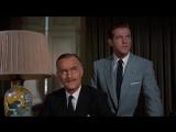 В случае убийства набирайте М.1954 (детектив)