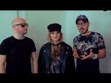 Filatov &amp Karas feat. Masha - Лирика (Репортаж со съёмок клипа)