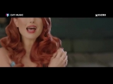 Glance_feat._Elena___Naguale_-_In_bucati_(by_KAZIBO)_official_video.mp4