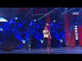 Танцы - Валентин Ермоленко