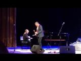Blues Doctors &amp Daniel Kramer