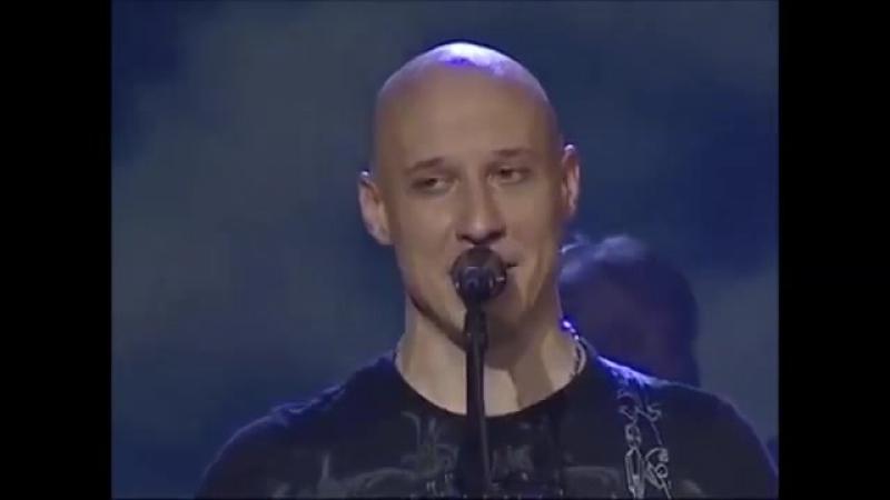 Денис Майданов - Выше неба....
