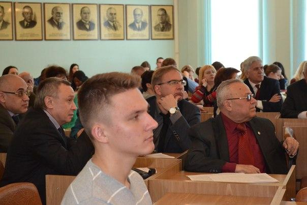 Фото №456239071 со страницы Дарины Сушецкой