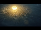 Terminator: Genisys - Future War - Official Trailer