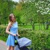 Коляски Babytime Москва