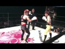 2017.7.7_【SHOOT_BOXING_Girls_S-cup_2017】-MIO_vs_ハンナ・タイソン-_Trailer