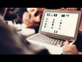 Вред и польза интернета: 2 - Знакомства в интернете (рус.яз) Абу Ариф ад-Дагистани