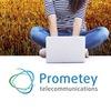 Prometey home (Прометей) - Интернет провайдер