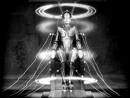 Метрополис 1927 Metropolis Фриц Ланг фантастика экспрессионизм