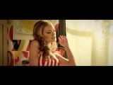 Alexandra Stan - Lemonade  [720p]