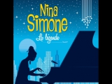 Нина Симон - Легенда (1991)