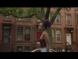 Justine Skye feat. Jeremih - Back For More