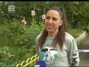 Красноярка Варвара Шиканова стала единственной русской участницей знаменитой скально грязевой гонки на Аляске