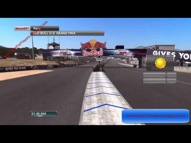MotoGP 13[Download](PC,Xbox360,PS3)[Crack][Keygen][FIX] 2013