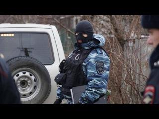 Игра на устрашение. Почему ФСБ преследует крымских татар? | Радио Крым.Реалии